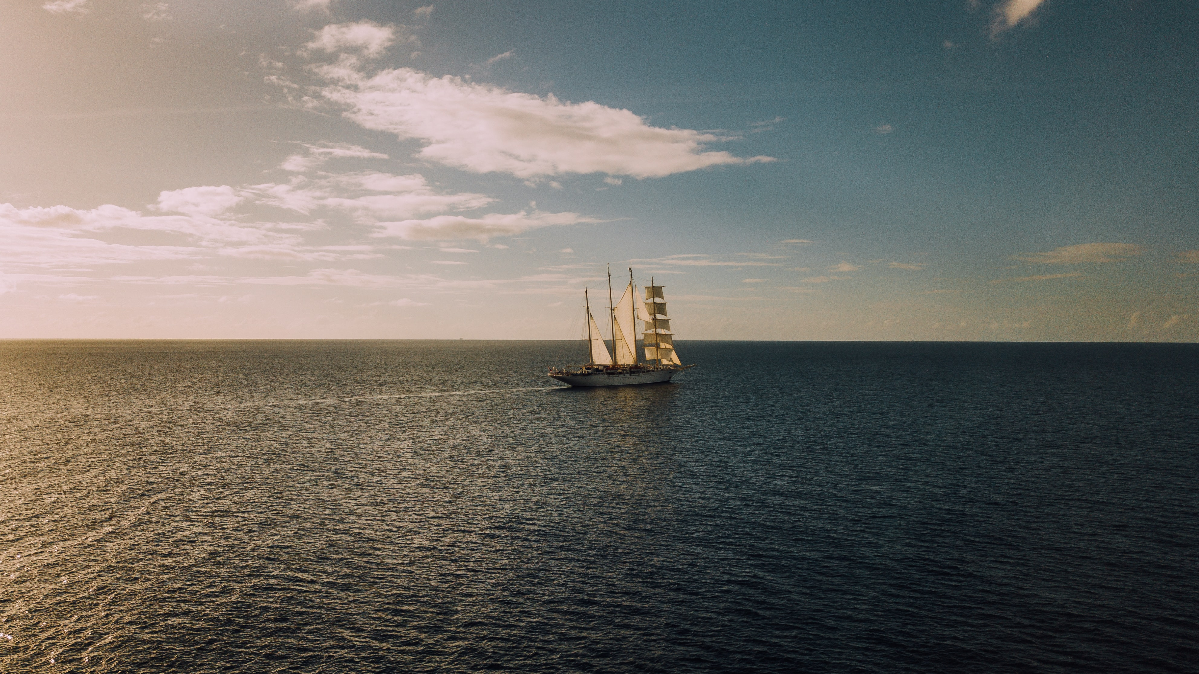 How to Plan Your Sailing Route